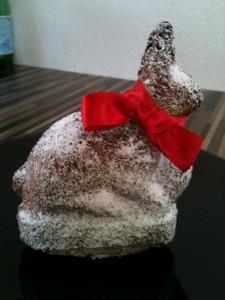 Lapin de Pâques... photo-e1363350301709-225x300