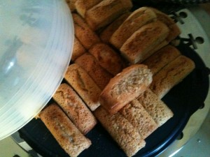 LES FINANCIERS AUX AMANDES... photo2-300x225